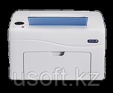 Принтер XEROX Printer Color Phaser 6022NI формат А4(6022V_NI)
