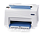 Принтер XEROX Printer Color Phaser 6022NI формат А4(6022V_NI), фото 3