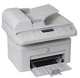 МФУ XEROX WorkCentre  PE220 формат А4(100N02538), фото 3