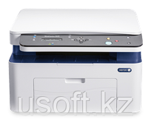 МФУ XEROX WorkCentre 3025BI формат А4(3025V_BI)