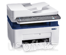 МФУ XEROX WorkCentre 3025NI формат А4(3025V_NI)