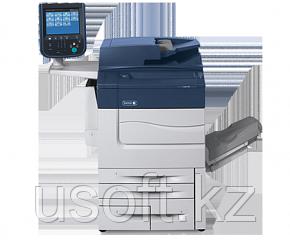 Полноцветная цифровая система печати XEROX Color C70 (Встроенный контроллер EFI) формат SRА3(C70EFI)