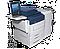 Полноцветная цифровая система печати XEROX Color C70 (Встроенный контроллер EFI) формат SRА3(C70EFI), фото 2