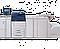 Полноцветная цифровая система печати XEROX Color C70 (Встроенный контроллер EFI) формат SRА3(C70EFI), фото 3