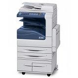 Копировальный аппарат XEROX CopyCentre 5330 DADF/Duplex/4лотка формат А3(WC5330C_T), фото 2