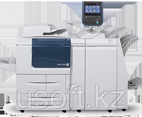 МФУ XEROX D 95 MFP формат SRА3, А3(D95_CPS)