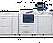 МФУ XEROX D 95 MFP формат SRА3, А3(D95_CPS), фото 2