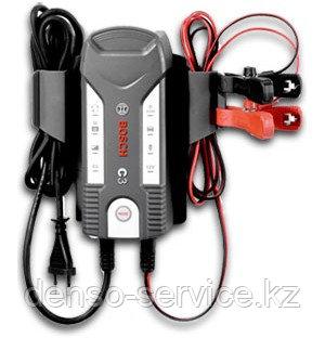 Зарядные устройства для автомобильных аккумуляторов C3(0 189 999 03M)