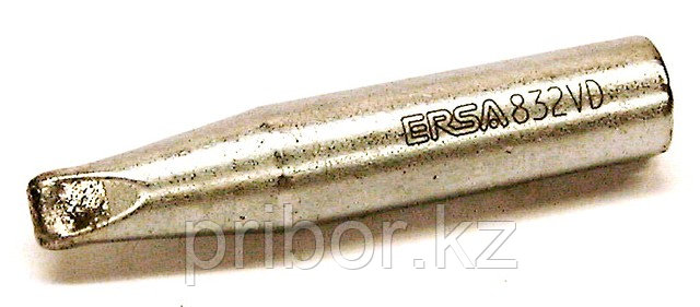 ERSA 0832VD Паяльное жало