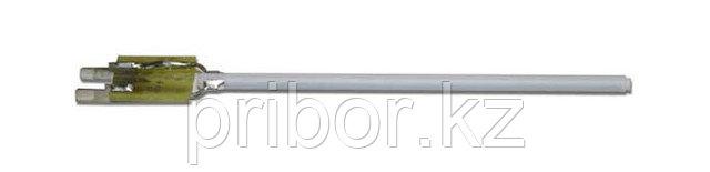 ERSA 072100J012 Нагревательный элемент
