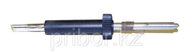 ERSA 084100J Нагревательный элемент
