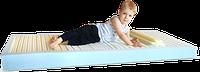 """Детский матрас """"Детензор"""" для ночного сна (от 0 до 10 лет)"""