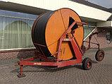 Дождевальная установка Emergo 100-400, фото 3