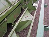 Гребнеобразователь Baselier 4 FK 310 (2002 г.в.), фото 3