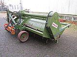 Гребнеобразователь Baselier 4 FK 310 (2002 г.в.), фото 2