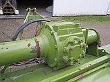 Гребнеобразователь Baselier 4 FK 310 (2002 г.в.), фото 7