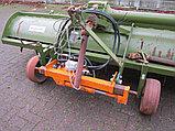 Гребнеобразователь Baselier 4 FK 310 (2002 г.в.), фото 4