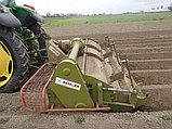 Гребнеобразователь Baselier 4 FK 310 (2008 г.в.), фото 4