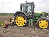 Гребнеобразователь Baselier 4 FK 310 (2008 г.в.), фото 6