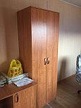 Жилой Вагончик (Блок контейнер 40ф)!, фото 2