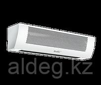 Тепловая завеса BHC-9.001 TR