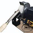 Упор заточной Robert Sorby Universal Sharpening Sistem, фото 2