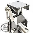 Упор заточной Robert Sorby Deluxe Universal Sharpening Sistem, фото 2