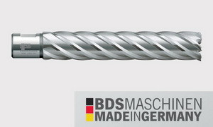 Фреза 100мм  KBK100 ( BDS Германия)