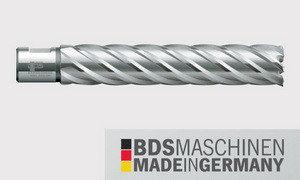Фреза на магнитную дрель 12 мм . KBK 012 BDS Германия