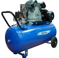 Компрессор СБ4/С-100.LB30А Поршневой компрессор 100 л.