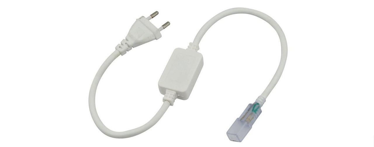 Адаптер питания для светодиодной ленты (выпрямитель тока 220V)