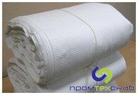 Вафельное полотно, отбеленное, вафельная ткань в Казахстане