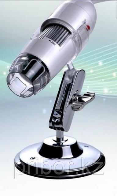 BW-788 Цифровой микроскоп USB