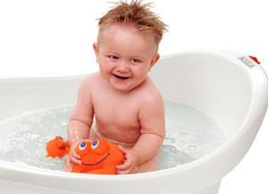 Игрушки для ванны/ купания
