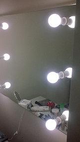 Гримерное зеркало, 28 сентября 2015 3