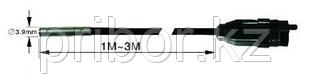 CS-391 Сменная камера с удлинителем для эндоскопов