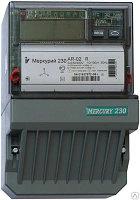 Меркурий 230 AR-02 R