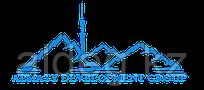 Almaty development Group
