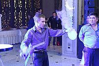 Профессиональное ШОУ мыльных пузырей в Павлодаре, фото 1