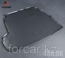 Коврик в багажник HYUNDAI SONATA 145(полимерн.) 2010-