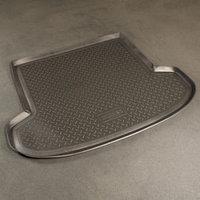 Коврик в багажник KIA Cerato 2013->, сед. (L.Locker)