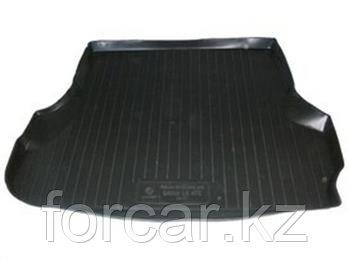 Коврик в багажник LEXUS LX 470 1998-2007