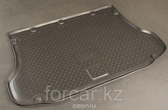 Коврик багажника для Land Rover Range Rover (2012-), фото 2