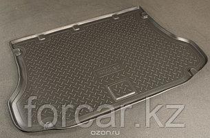 Коврик багажника для Land Rover Range Rover (2012-)