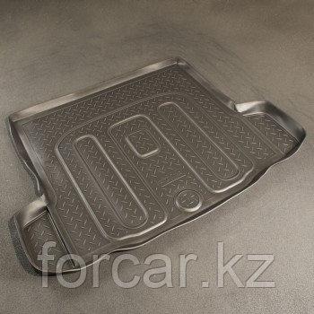 Коврик в багажник CHEVROLET Cruze универсал 12-, фото 2