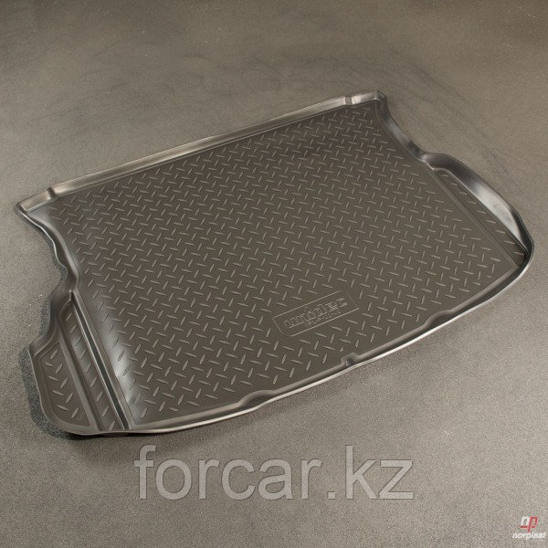 Коврик в багажник Ford Escape 2000-2006