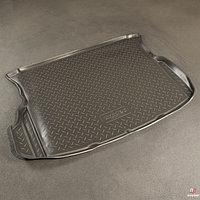 Коврик в багажник Ford Escape 2000-2006