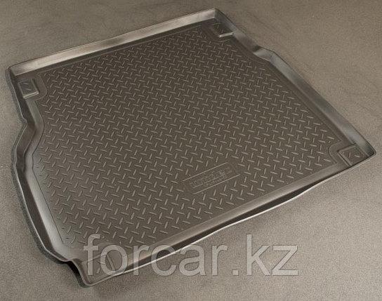 Коврик в багажник для Land Rover Range Rover  2002-, фото 2