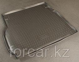 Коврик в багажник для Land Rover Range Rover  2002-