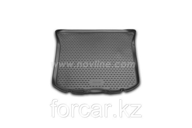Коврик в багажник FORD Edge, 2013-> кросс, фото 2